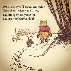 c04702d55646e829c3738e2c2ecae1d6--speech-therapy-quotes-pooh-bear
